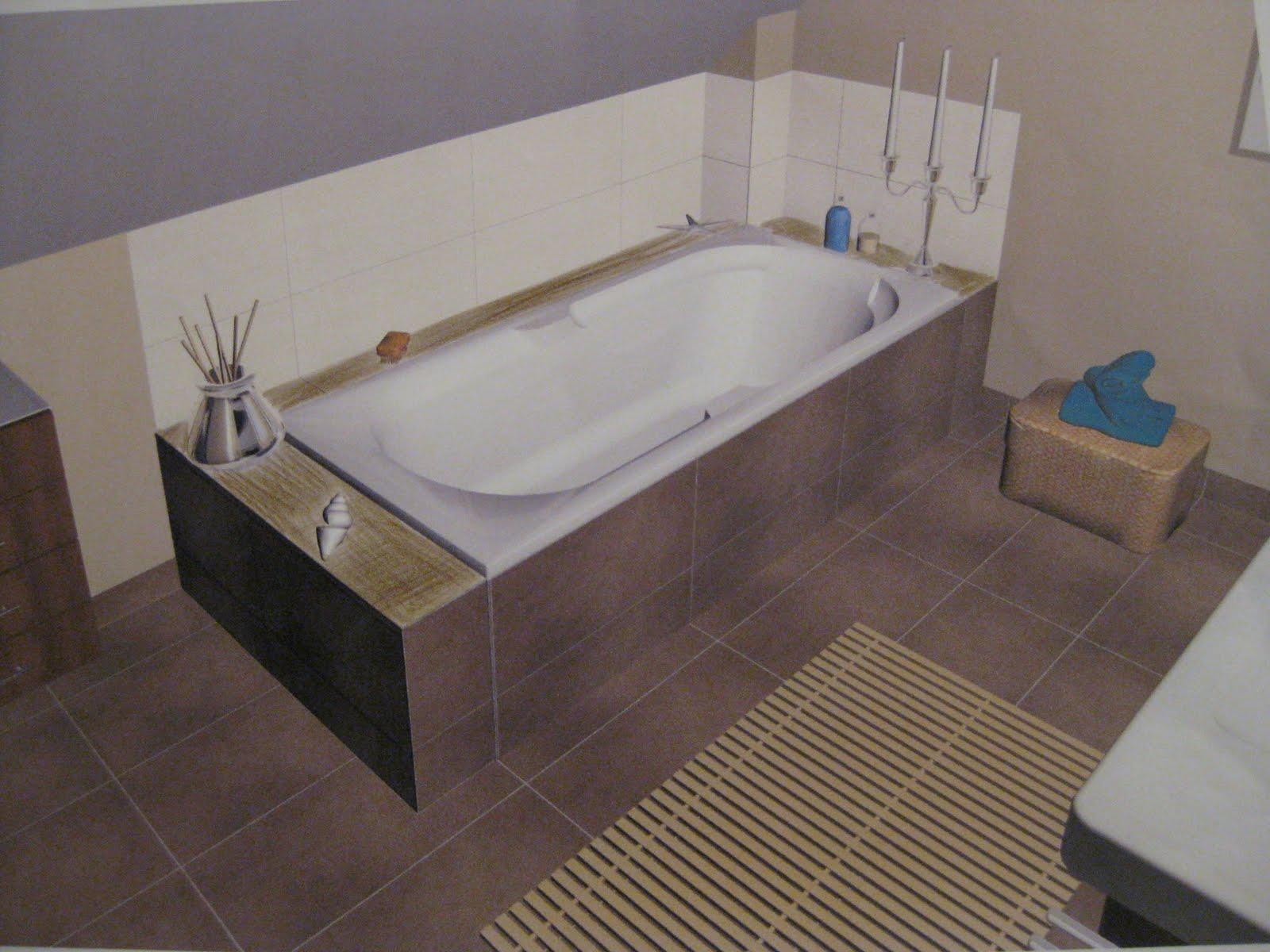 startschuss in steinhagen juni 2011. Black Bedroom Furniture Sets. Home Design Ideas