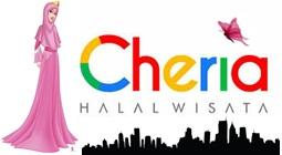 Cheria Travel