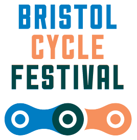 Bristol Cycle Festival