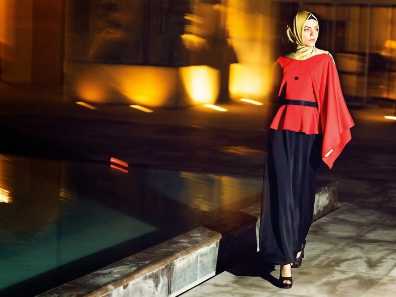 tugba-summer-hijab-style-fashion