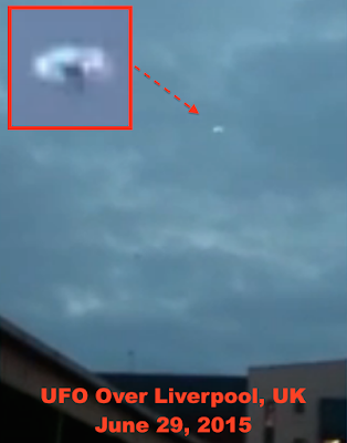 Taxi driver films 'mad' UFO hurtling through the sky over Liverpool, England On June 29, 2015, UFO Sighting News. UFO%252C%2BUFOs%252C%2Bsighting%252C%2Bsightings%252C%2BJustin%2BBieber%252C%2Bmusic%252C%2Baward%252C%2Bsun%252C%2Bbeach%252C%2Bnude%252C%2Bnaked%252C%2Bnasa%252C%2Btop%2Bsecret%252C%2BET%252C%2Bsnoopy%252C%2Batlantis%252C%2BW56%252C%2Buredda%252C%2Bscott%2Bc.%2Bwaring%252C%2Bpyramid%252C%2Bmexico%252C%2B%2BCeres%252C%2Bgarfield%252C%2Bwiz%2Bkhalifa%252C%2Bshia%2Bsun%252C%2Bterminator%252C%2Bparanomal%252Crobot%252C%2B25224233