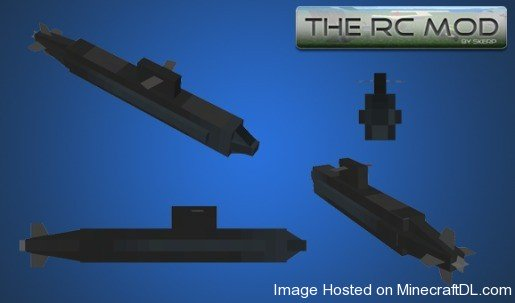 the rc1 3 2 mod minecraft 1 3 2 download the rc 1 3 2 mod for ...