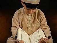 Waktu Afdhol Membaca Al Quran