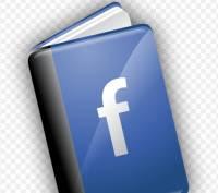 Cose che tutti dovrebbero sapere su Facebook