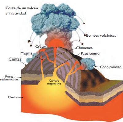 Poblaci n y territorio ambientes y recursos naturales for Caracteristicas de un mural