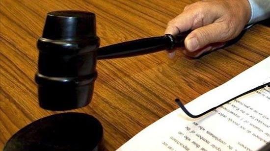 Procesos declarativos y Derecho procesal civil
