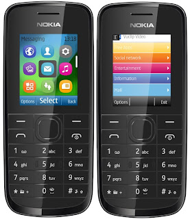 Nokia plans to release budget Nokia 109 phone