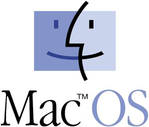 نظام التشغيل ماكنتوش