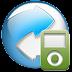 Cara konvert file mp4 ke mp3 menggunakan Any Video Converter