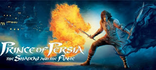 Download Prince Of Persia Shadow And Flame v2.0.2 Mod Apk