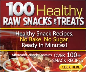 http://masexc.100healthy.hop.clickbank.net/