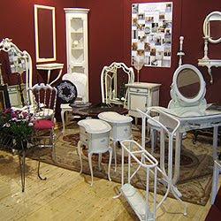 ... da letto - Mobili e accessori per La casa a Brescia - Kijiji