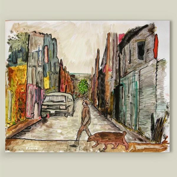http://www.ptoone.com/2013/12/croft-street-toronto-illustration.html