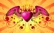 Imágenes de Amor y Amistad 2013 para Google+ imã¡genes sobre el amor amistad