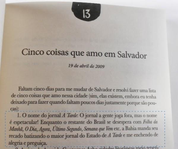 livro, Já matei por menos, Juliana Cunha, Lote 42, trecho
