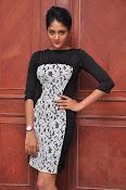 Sushma Raj New glamorous photos-thumbnail-15