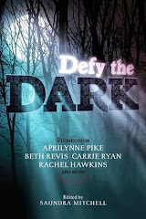 Defy the Dark by various authors