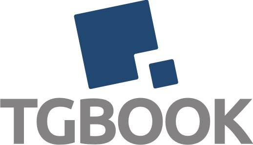 Pubblicazione e vendita libri