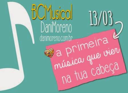 http://www.danimoreno.com.br/