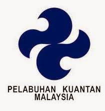 Jobs in Kuantan Port Authority