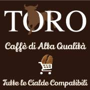 ToroCaffè