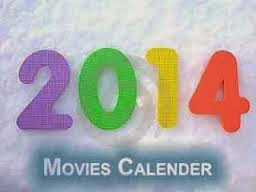 2014 Bollywood Movies Watch Online