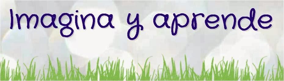http://imaginaaprende.blogspot.com.es/
