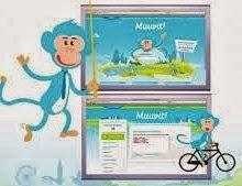 Muuvit- ruszaj się z klasą