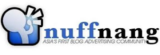 nuffnang ads,blog advertising,community,nuffnang awards,nuffnang blogger,ads by nuffnang