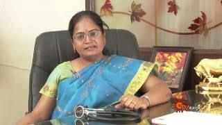 Sun Tv Show Maruthuva Neram  24-12-2013  Women Healthcare Specialist Dr.Chitra Sunderajan