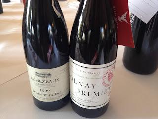 81cd5b6714b Ramonet s red wine