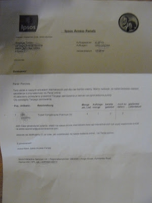 płatne ankiety bon