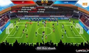 tai game offline mien phi cho dien thoai