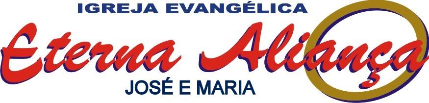 Eterna Aliança José e Maria