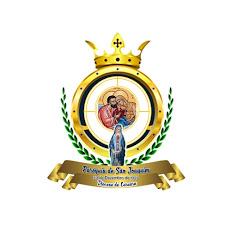 Paróquia de São Joaquim
