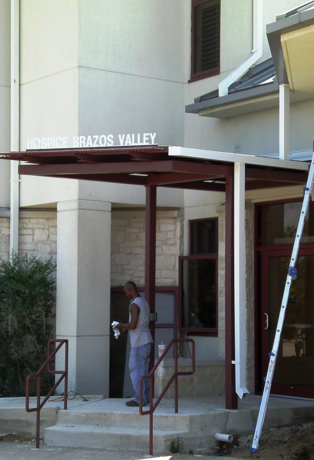 Foyer Roof Designs : Entryway roof interior design company