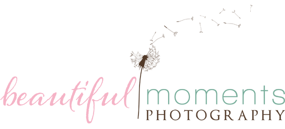 Beautiful Moments Photography