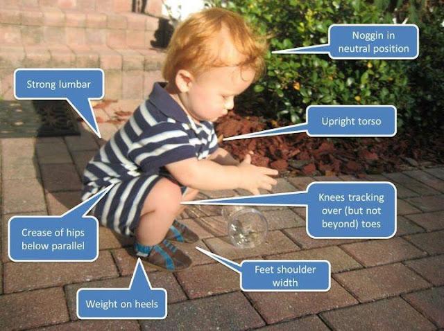treino, musculacao, abdominais, exercicios em casa, como emagrecer, como perder barriga, perder peso, gordura, ganhar massa muscular, aumentar pernas, gluteos, bumbum