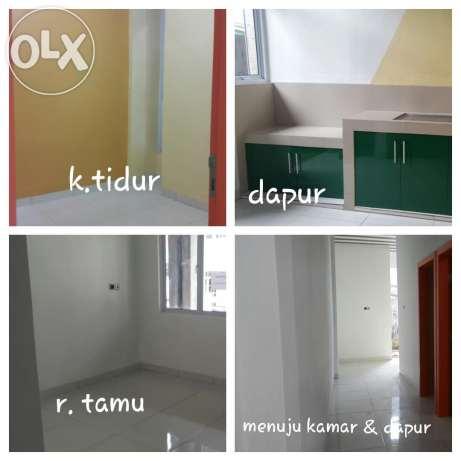 Rumah petak di kontrakan Lokasi Pekanbaru & Rumah petak di kontrakan Lokasi Pekanbaru | InfoKostRiau.com ...