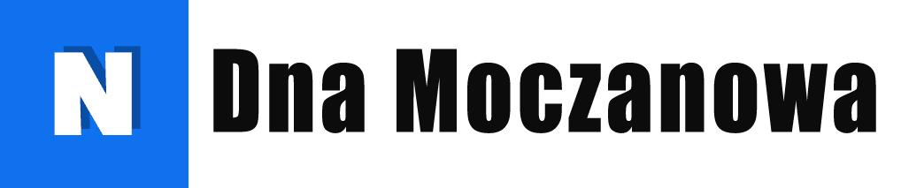 Dna Moczanowa, dieta, jadłospisy, poradnik, blog