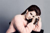 Lana Del Rey - Burning Desire (Alkalino Remix)