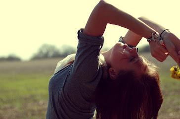 No te caigas que vivir es aprender, que no hay nada que temer, si crees en ti.