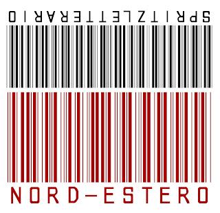 Il Nordest raccontato dallo Spritz Letterario® - dic. 2012