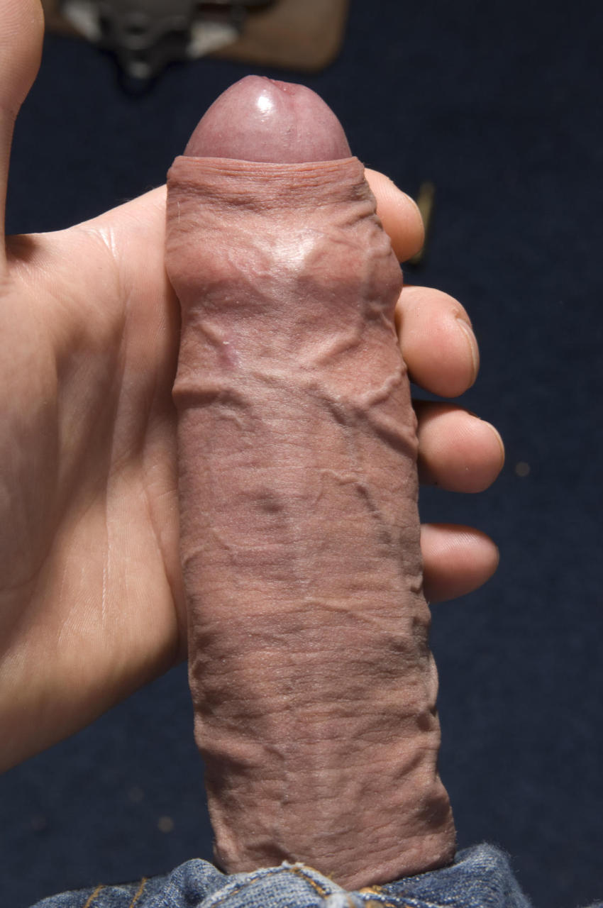 I Love Thick Cock