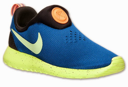 sepatu, sepatu nike, sepatu nike roshe, sepatu nike roshe run, sepatu nike roshe run slip, sepatu nike roshe run slip city, nike roshe run slip city shoes, nike roshe run slip city murah, nike roshe run slip city baru, nike roshe run slip city new, nike roshe run slip city mens, nike roshe run slip city pria, nike roshe run slip city cowok, nike roshe run slip city boy, nike roshe run slip city sport, nike roshe run slip city running, nike roshe run slip city jogging, nike roshe run slip city gym, nike roshe run slip city fitness, nike roshe run slip city lari, nike roshe run slip city senam, nike roshe run slip city olahraga, jual nike roshe run slip city, beli nike roshe run slip city, belanja nike roshe run slip city, buy nike roshe run slip city, shop nike roshe run slip city, toko nike roshe run slip city, mall nike roshe run slip city, store nike roshe run slip city, outlet nike roshe run slip city, pasar nike roshe run slip city, nike roshe run slip city import, nike roshe run slip city super, nike roshe run slip city original, nike roshe run slip city asli, grosir nike roshe run slip city, ecer nike roshe run slip city, pusat nike roshe run slip city, gambar nike roshe run slip city, picture nike roshe run slip city, harga nike roshe run slip city, price nike roshe run slip city, nike roshe run slip city santai, nike roshe run slip city slip on, nike roshe run slip city slop, nike roshe run slip city gaya, nike roshe run slip city fashion, order nike roshe run slip city, agen nike roshe run slip city, suplier nike roshe run slip city, toko sepatu online nike roshe run slip city murah
