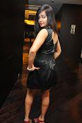 Hashika dutt latest sizzling pics-thumbnail-11