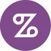 ZenBanx