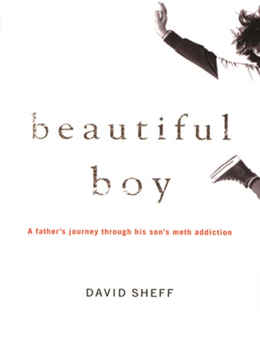 a beautiful boy by david sheff Beautiful boy by david sheff, 9781847391612, available at book depository with free delivery worldwide.