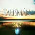 """""""Talismán""""... ¡llega en el 2012 a Univisión!"""