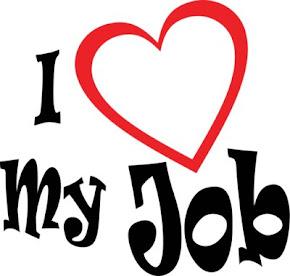 10 Cara Agar Mencintai Pekerjaan